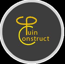 Tuinconstruct - Tuinaannemer